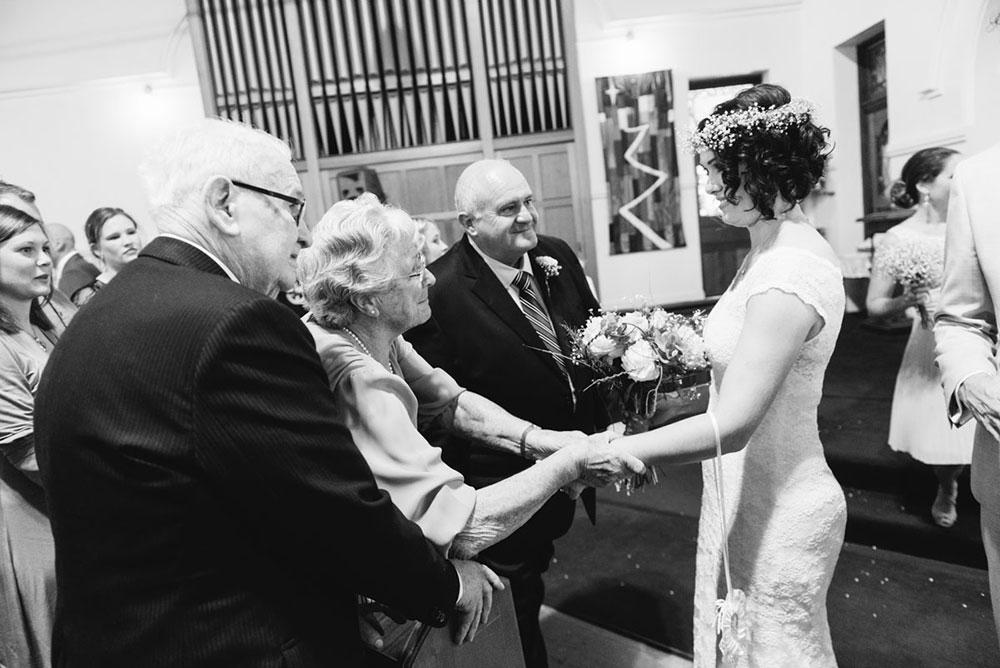1311kerr216_wedding_devonport_hipster_ecclectic_dog_whisky_beautiful_fun_show_photobat_alan_moyle_couple_tasmania_victoria_melbourne.jpg