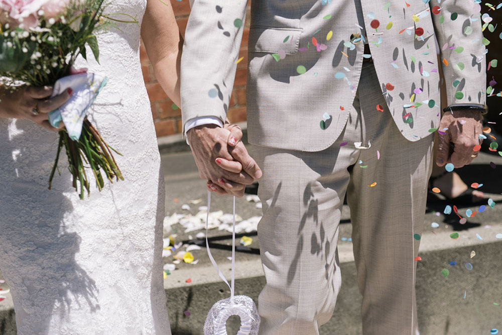 1311kerr230_wedding_devonport_hipster_ecclectic_dog_whisky_beautiful_fun_show_photobat_alan_moyle_couple_tasmania_victoria_melbourne.jpg