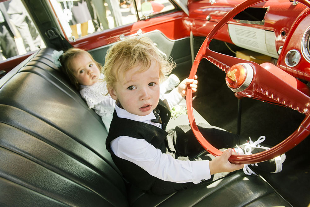 1311kerr264_wedding_devonport_hipster_ecclectic_dog_whisky_beautiful_fun_show_photobat_alan_moyle_couple_tasmania_victoria_melbourne.jpg