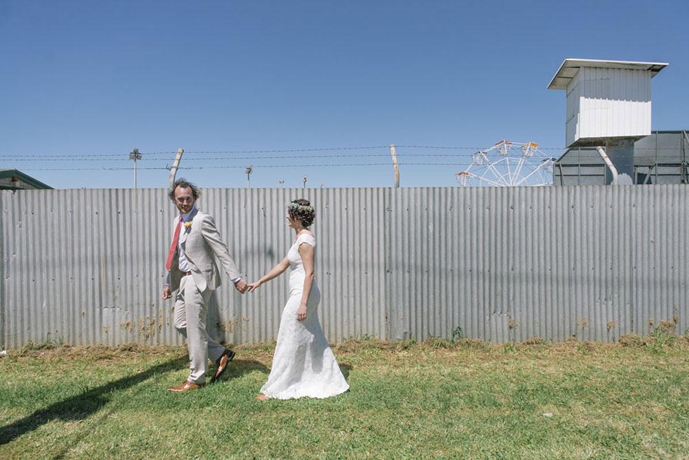 1311kerr267_wedding_devonport_hipster_ecclectic_dog_whisky_beautiful_fun_show_photobat_alan_moyle_couple_tasmania_victoria_melbourne.jpg