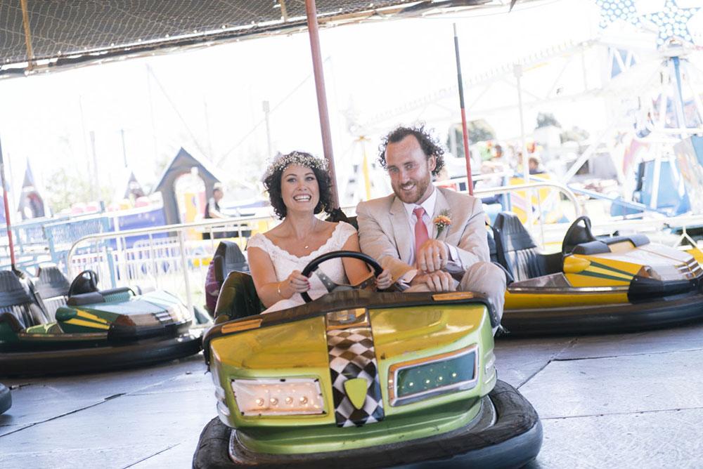 1311kerr293_wedding_devonport_hipster_ecclectic_dog_whisky_beautiful_fun_show_photobat_alan_moyle_couple_tasmania_victoria_melbourne.jpg
