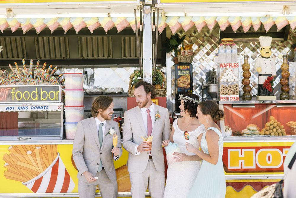1311kerr314_wedding_devonport_hipster_ecclectic_dog_whisky_beautiful_fun_show_photobat_alan_moyle_couple_tasmania_victoria_melbourne.jpg