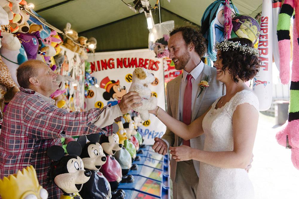 1311kerr333_wedding_devonport_hipster_ecclectic_dog_whisky_beautiful_fun_show_photobat_alan_moyle_couple_tasmania_victoria_melbourne.jpg