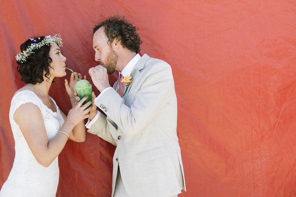 1311kerr341_wedding_devonport_hipster_ecclectic_dog_whisky_beautiful_fun_show_photobat_alan_moyle_couple_tasmania_victoria_melbourne.jpg