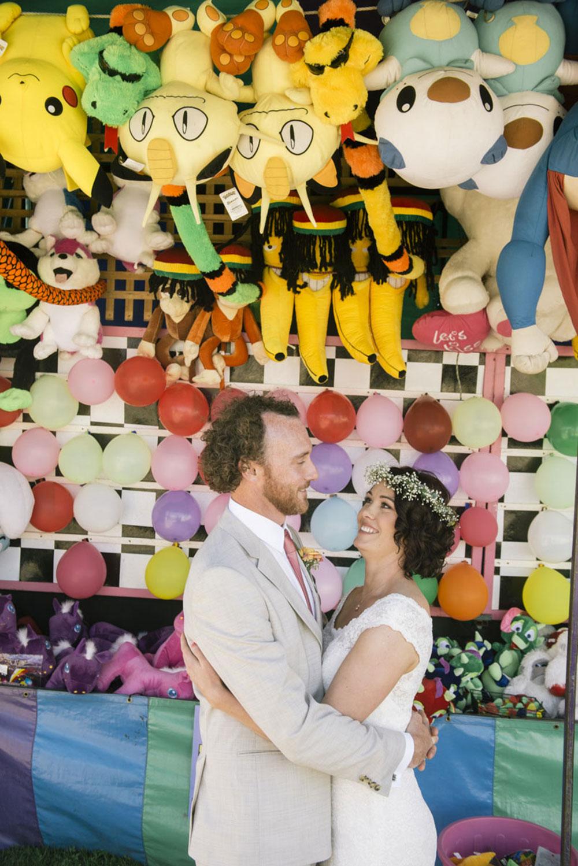1311kerr350_wedding_devonport_hipster_ecclectic_dog_whisky_beautiful_fun_show_photobat_alan_moyle_couple_tasmania_victoria_melbourne.jpg