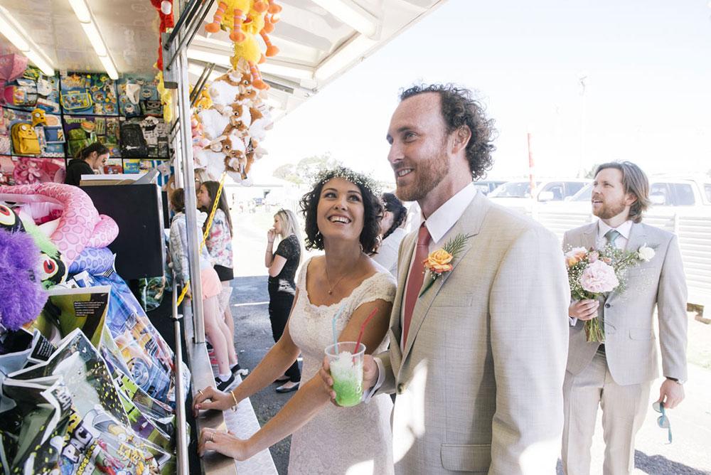 1311kerr362_wedding_devonport_hipster_ecclectic_dog_whisky_beautiful_fun_show_photobat_alan_moyle_couple_tasmania_victoria_melbourne.jpg