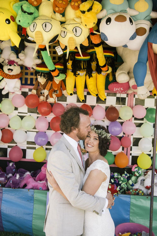 1311kerr351_wedding_devonport_hipster_ecclectic_dog_whisky_beautiful_fun_show_photobat_alan_moyle_couple_tasmania_victoria_melbourne.jpg