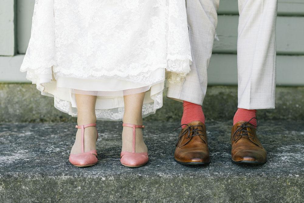1311kerr381_wedding_devonport_hipster_ecclectic_dog_whisky_beautiful_fun_show_photobat_alan_moyle_couple_tasmania_victoria_melbourne.jpg