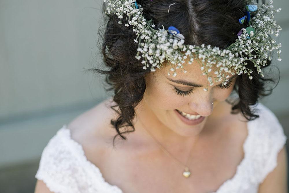 1311kerr384_wedding_devonport_hipster_ecclectic_dog_whisky_beautiful_fun_show_photobat_alan_moyle_couple_tasmania_victoria_melbourne.jpg
