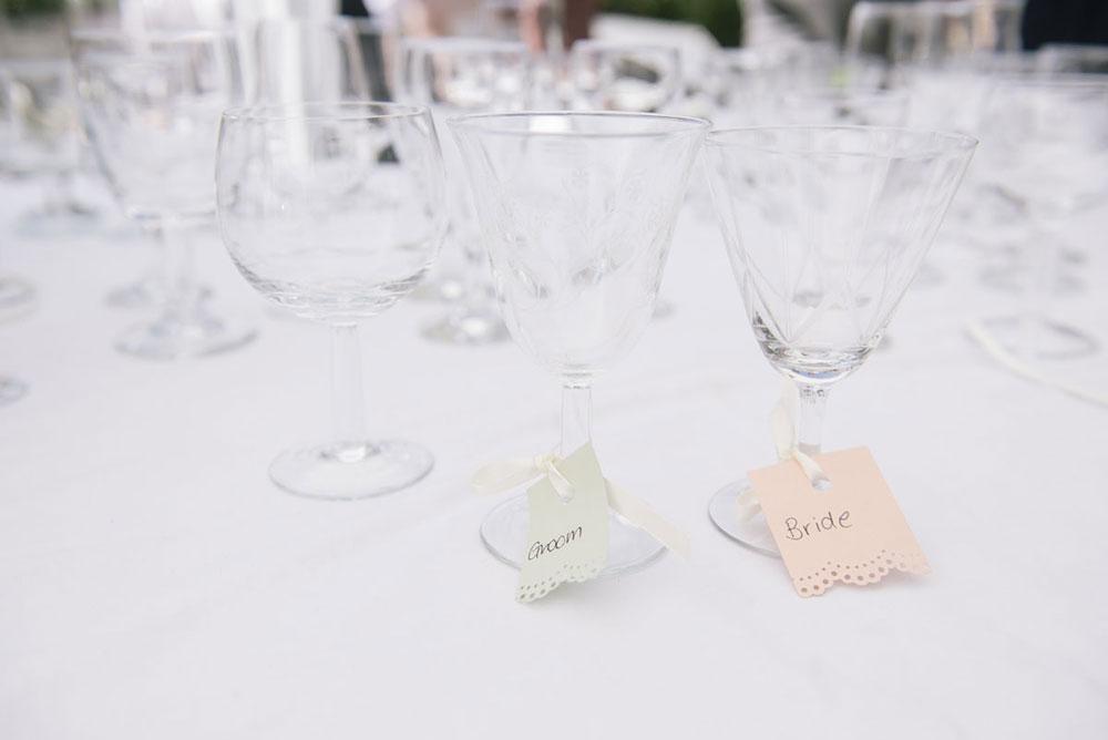 1311kerr408_wedding_devonport_hipster_ecclectic_dog_whisky_beautiful_fun_show_photobat_alan_moyle_couple_tasmania_victoria_melbourne.jpg