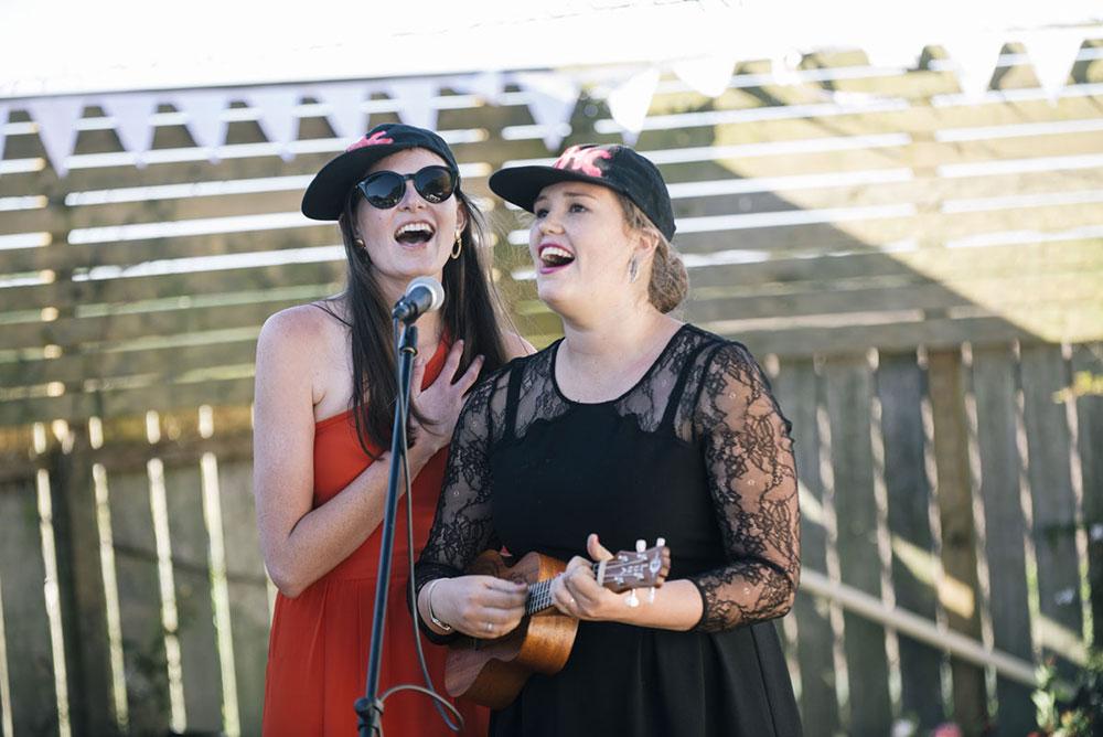 1311kerr490_wedding_devonport_hipster_ecclectic_dog_whisky_beautiful_fun_show_photobat_alan_moyle_couple_tasmania_victoria_melbourne.jpg