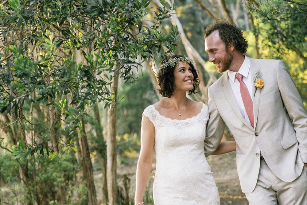 1311kerr606_wedding_devonport_hipster_ecclectic_dog_whisky_beautiful_fun_show_photobat_alan_moyle_couple_tasmania_victoria_melbourne.jpg