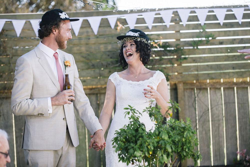1311kerr498_wedding_devonport_hipster_ecclectic_dog_whisky_beautiful_fun_show_photobat_alan_moyle_couple_tasmania_victoria_melbourne.jpg