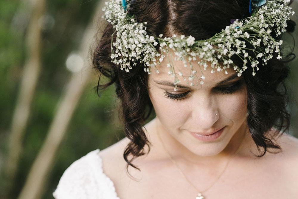 1311kerr619_wedding_devonport_hipster_ecclectic_dog_whisky_beautiful_fun_show_photobat_alan_moyle_couple_tasmania_victoria_melbourne.jpg