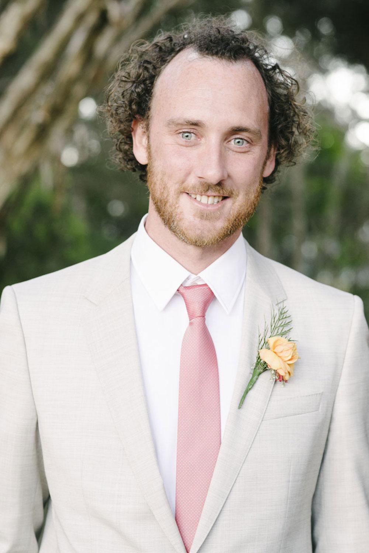 1311kerr624_wedding_devonport_hipster_ecclectic_dog_whisky_beautiful_fun_show_photobat_alan_moyle_couple_tasmania_victoria_melbourne.jpg