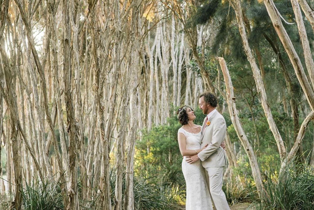 1311kerr614_wedding_devonport_hipster_ecclectic_dog_whisky_beautiful_fun_show_photobat_alan_moyle_couple_tasmania_victoria_melbourne.jpg