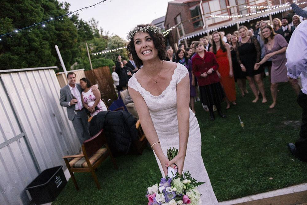 1311kerr671_wedding_devonport_hipster_ecclectic_dog_whisky_beautiful_fun_show_photobat_alan_moyle_couple_tasmania_victoria_melbourne.jpg