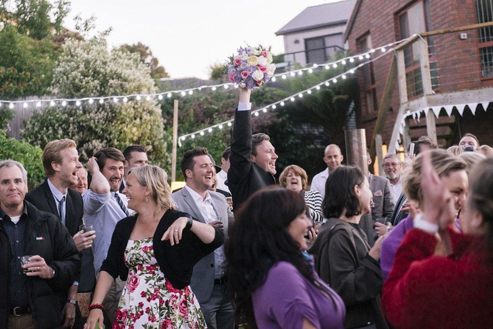 1311kerr674_wedding_devonport_hipster_ecclectic_dog_whisky_beautiful_fun_show_photobat_alan_moyle_couple_tasmania_victoria_melbourne.jpg