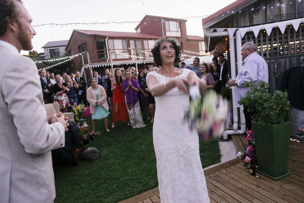 1311kerr676_wedding_devonport_hipster_ecclectic_dog_whisky_beautiful_fun_show_photobat_alan_moyle_couple_tasmania_victoria_melbourne.jpg