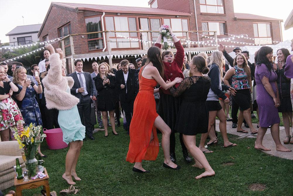 1311kerr679_wedding_devonport_hipster_ecclectic_dog_whisky_beautiful_fun_show_photobat_alan_moyle_couple_tasmania_victoria_melbourne.jpg