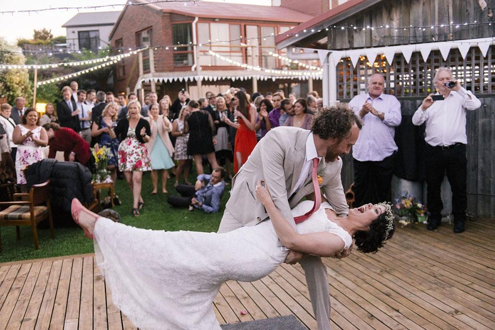 1311kerr692_wedding_devonport_hipster_ecclectic_dog_whisky_beautiful_fun_show_photobat_alan_moyle_couple_tasmania_victoria_melbourne.jpg