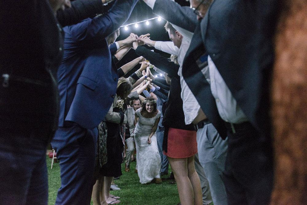 1311kerr725_wedding_devonport_hipster_ecclectic_dog_whisky_beautiful_fun_show_photobat_alan_moyle_couple_tasmania_victoria_melbourne.jpg