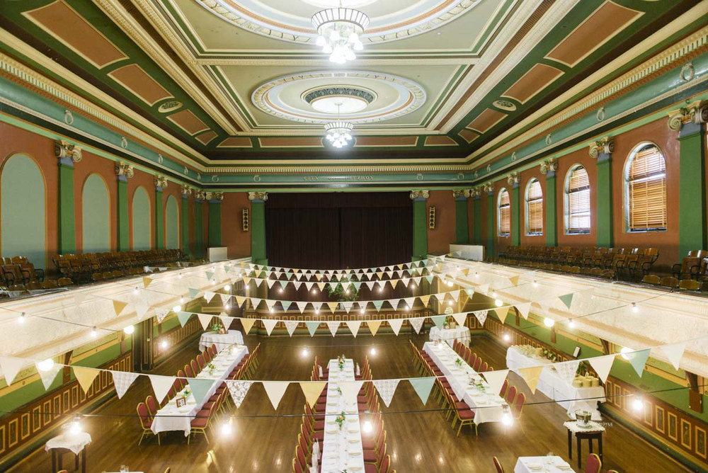 1401wu-200fitzroy_town_hall_wedding_setup_decoration_design_photobat_alan_moyle.jpg
