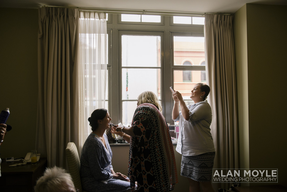 1401gray-041_wedding_tasmania_quamby_bride_groom_ideas_destination_launceston_alan_moyle_photobat_moments_story_phantom_details_bayside.jpg