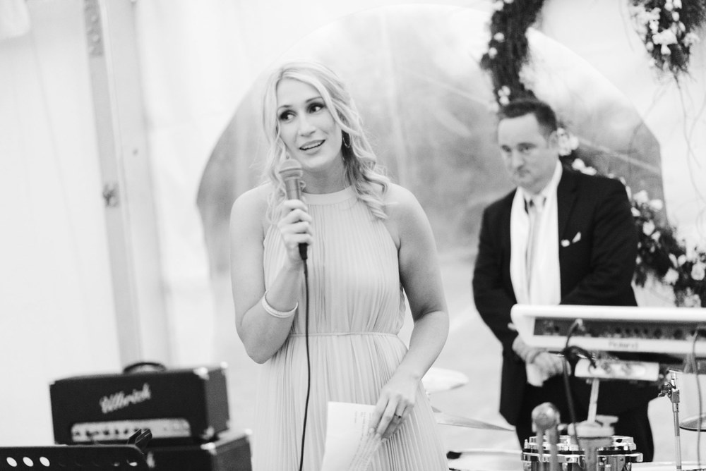 1403richter-523wedding_bridesmaid_hidden_talent_bride_clarendon_tasmania_alan_moyle_launceston_photography_photobat.jpg