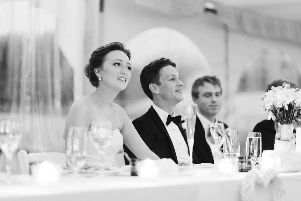 1403richter-526wedding_bridesmaid_hidden_talent_bride_clarendon_tasmania_alan_moyle_launceston_photography_photobat.jpg