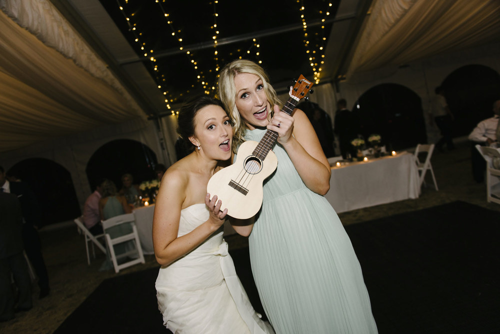 1403richter-545wedding_bridesmaid_hidden_talent_bride_clarendon_tasmania_alan_moyle_launceston_photography_photobat.jpg