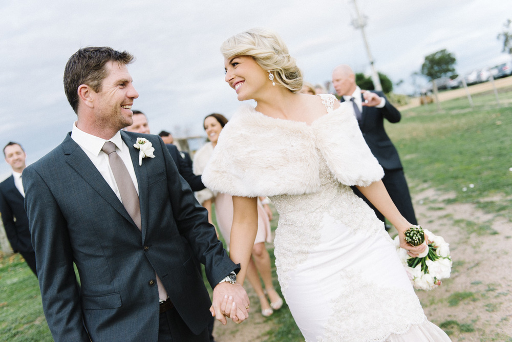 backyard wedding hire melbourne 2017 2018 best cars reviews