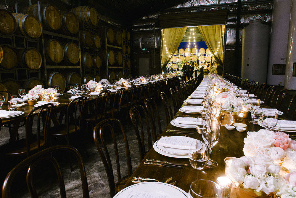 1405austin-377weddings_of_desire_melbourne_styling_event_geelong_alan_moyle_vineyard_winery_caligraphy_laura_sprout_hire_bayside.jpg