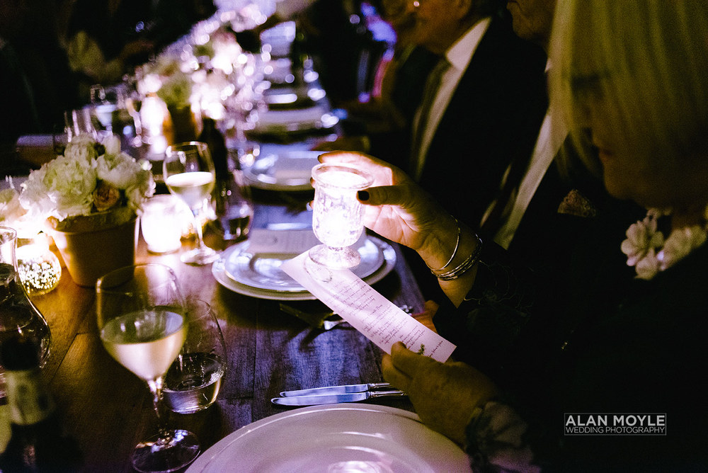 1405austin-385weddings_of_desire_melbourne_styling_event_geelong_alan_moyle_vineyard_winery_caligraphy_laura_sprout_hire_bayside.jpg