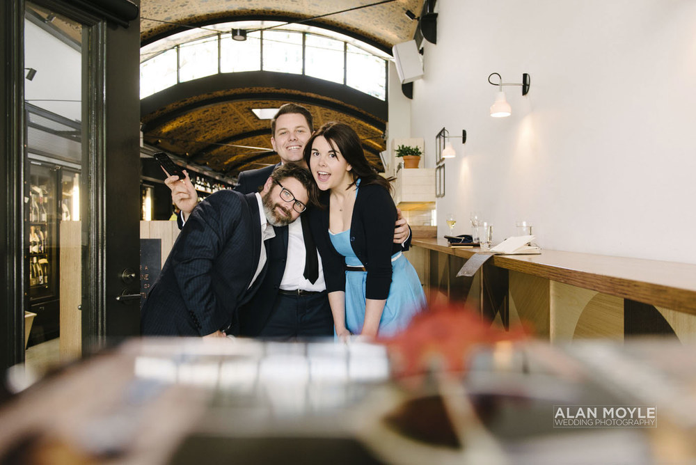 1410kershaw-046-melbourne_wedding_photographer_photography_larwill_studio_orange_elope_bride_blue_bayside_photobat_alan_moyle_winebar_port_melbourne.jpg