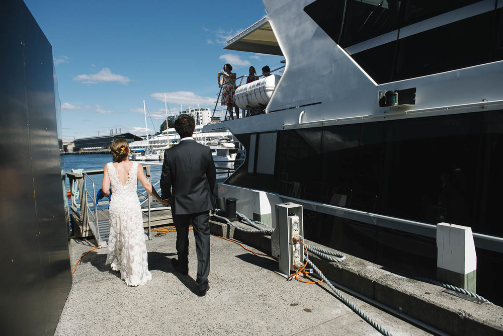 1412pearce-153_Alan_moyle_wedding_peppermint_bay_cruise_derwent_orchard_muppet_melbourne_portrait_brighton_henry_jones_art_hotel_hobart_launceston_Storyteller_tasmania_destination_wedding_photographer_photobat_aipp_award.jpg