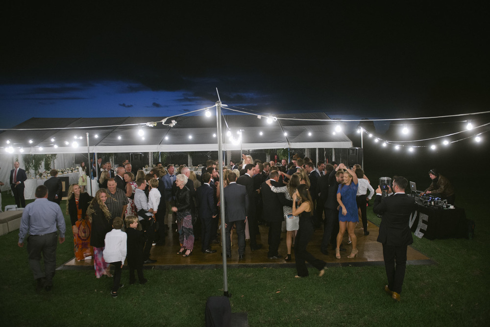 1501vand-449alan_moyle_wedding_portrait_brighton_bayside_werribee_estate_mansion_zoo_rustic_styled_garden_mansion_candid_documentry_victoria_whitelaw.jpg