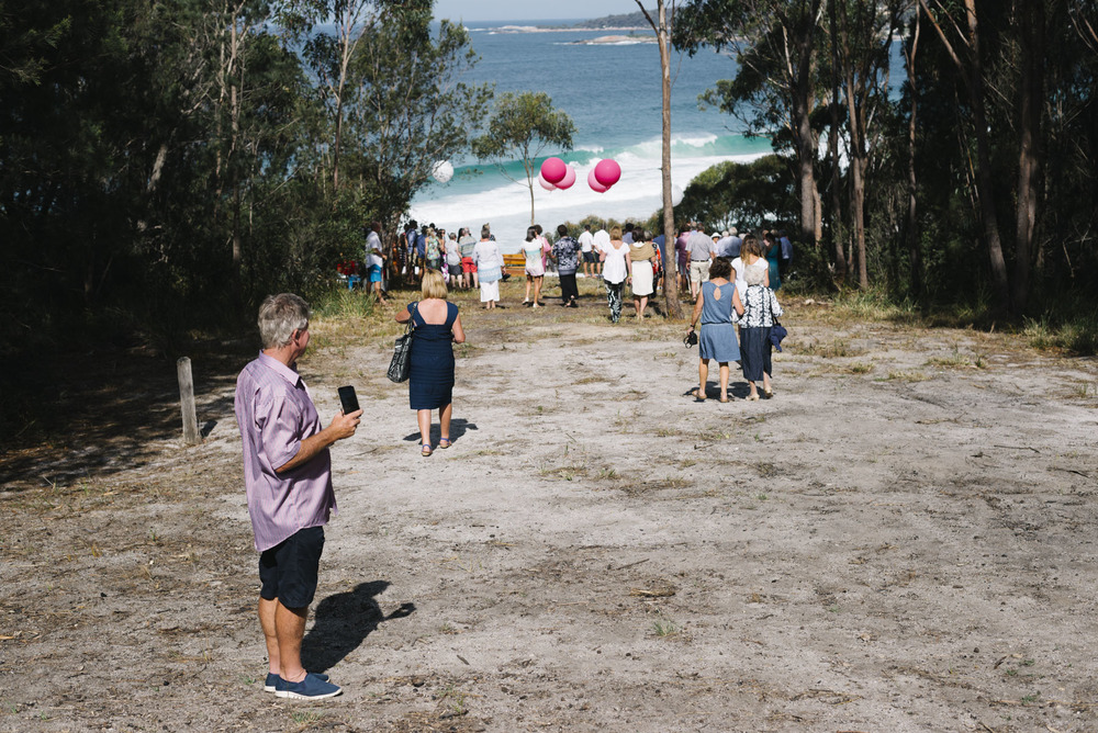 1501curchill-147alan_moyle_wedding_portrait_brighton_bayside_bay_of_fires_rustic_styled_rustic_beach_candid_documentry_binalongbay_tasmania_destination.jpg