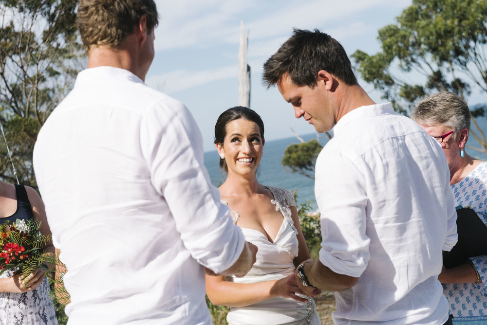 1501curchill-208alan_moyle_wedding_portrait_brighton_bayside_bay_of_fires_rustic_styled_rustic_beach_candid_documentry_binalongbay_tasmania_destination.jpg
