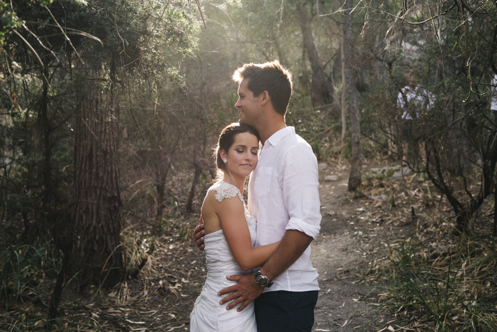 1501curchill-267alan_moyle_wedding_portrait_brighton_bayside_bay_of_fires_rustic_styled_rustic_beach_candid_documentry_binalongbay_tasmania_destination.jpg