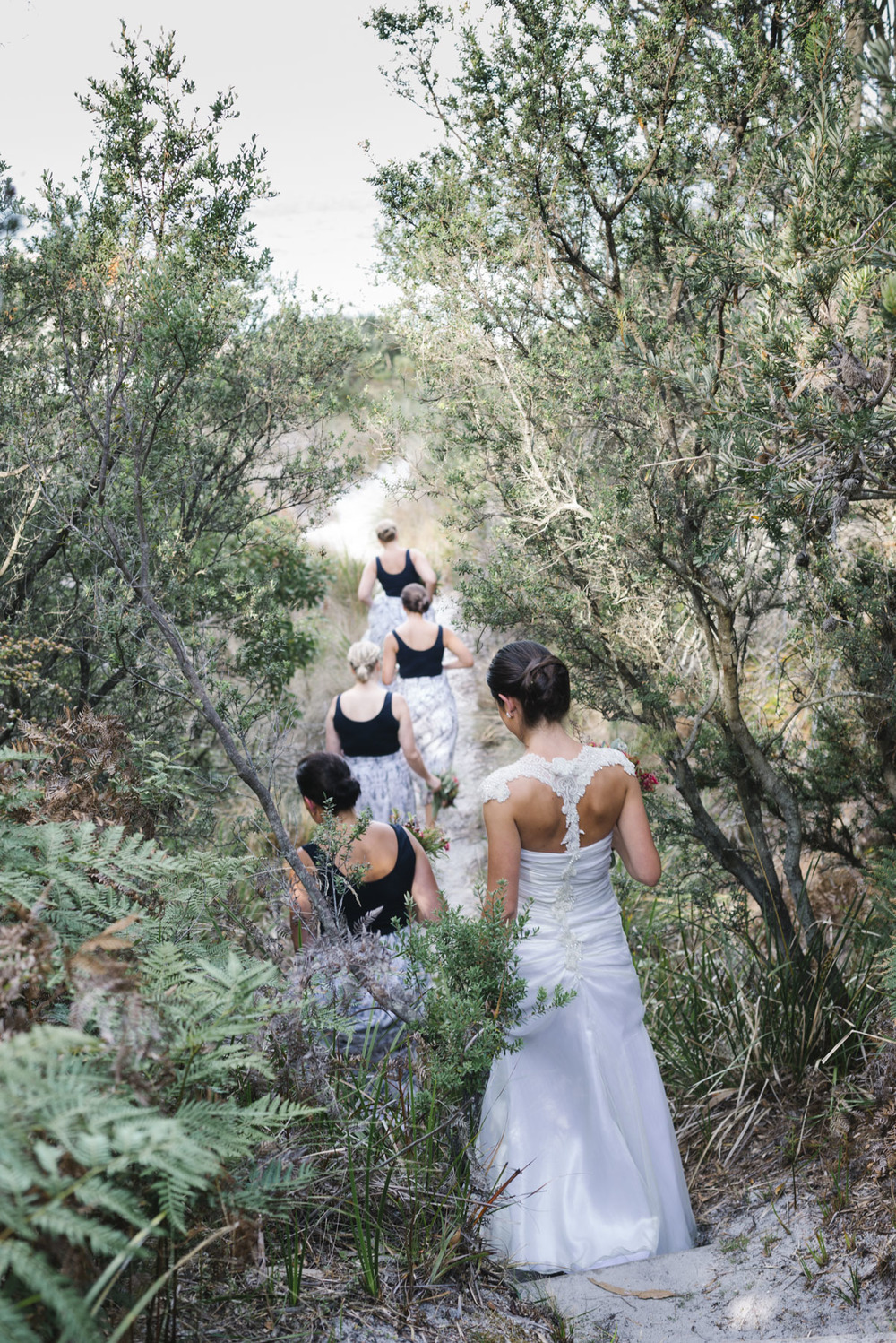 1501curchill-275alan_moyle_wedding_portrait_brighton_bayside_bay_of_fires_rustic_styled_rustic_beach_candid_documentry_binalongbay_tasmania_destination.jpg