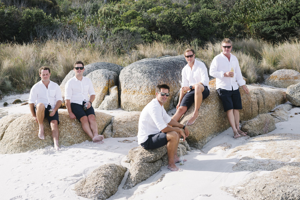 1501curchill-304alan_moyle_wedding_portrait_brighton_bayside_bay_of_fires_rustic_styled_rustic_beach_candid_documentry_binalongbay_tasmania_destination.jpg