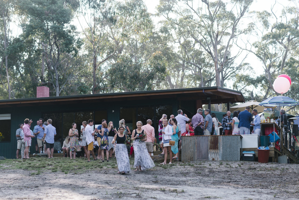 1501curchill-337alan_moyle_wedding_portrait_brighton_bayside_bay_of_fires_rustic_styled_rustic_beach_candid_documentry_binalongbay_tasmania_destination.jpg