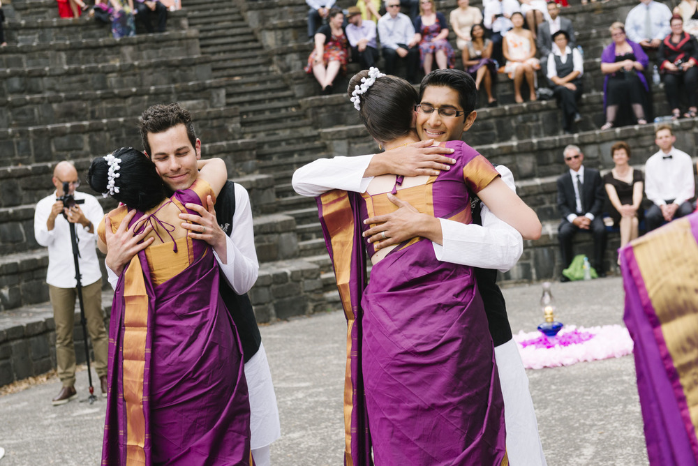 1502adgov-240alan_moyle_photobat_wedding_melbourne_gay_same_sex_marriage_fairfield_north_melbourne_laws_commitment_victoria_australia_culture_amazing_boys_lesbian_indian.jpg