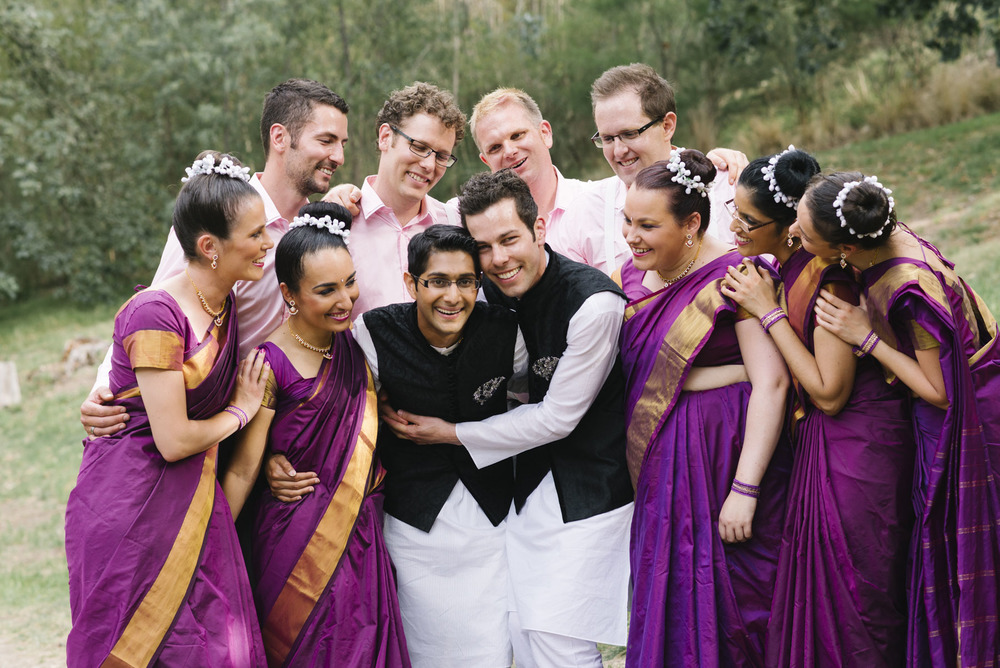 1502adgov-334alan_moyle_photobat_wedding_melbourne_gay_same_sex_marriage_fairfield_north_melbourne_laws_commitment_victoria_australia_culture_amazing_boys_lesbian_indian.jpg