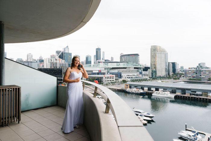 1504dyer-045_elope_melbourne_docklands_budget_fun_photographer_wedding_photographer_couple_elopement_melbourne_.jpg