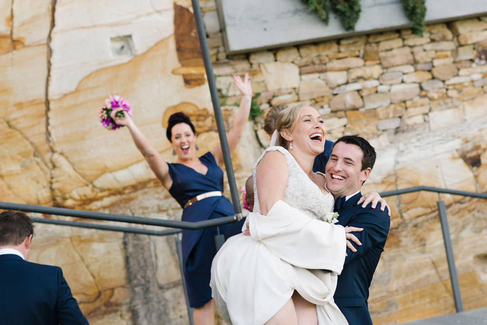 1503aplin-250alan_moyle_photobat__museum__art_redhill_mona_dance_hobart_hawthorn_melbourne_brighton_wedding_photography.jpg