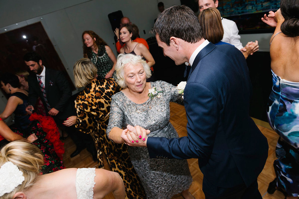 1503aplin-414alan_moyle_photobat__museum__art_redhill_mona_dance_hobart_hawthorn_melbourne_brighton_wedding_photography.jpg