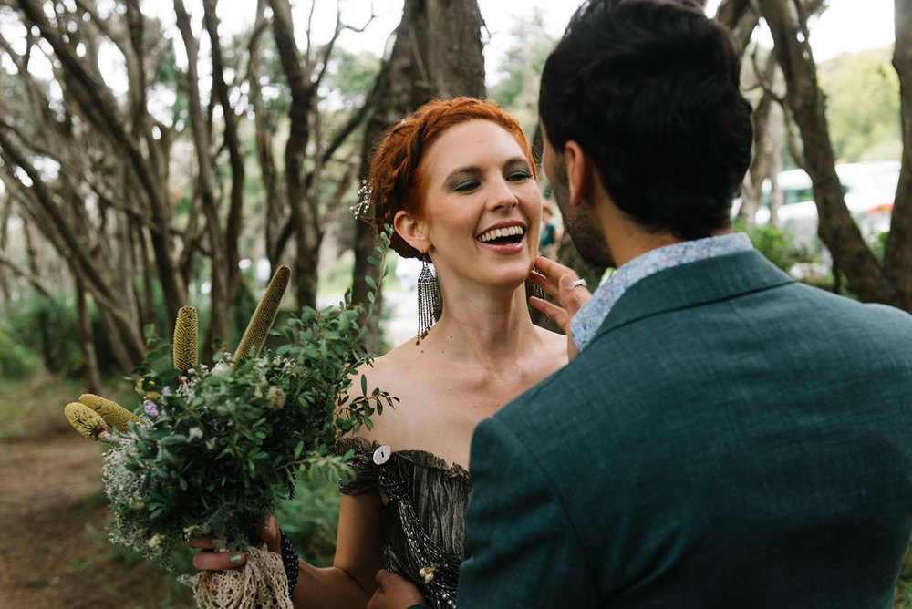 1602massouh-086photobat_alan_moyle_wedding_photographer_melbounre_mornington_forest_firstlook_beauty_bride_groom_beach_trees_groom_first_look.jpg