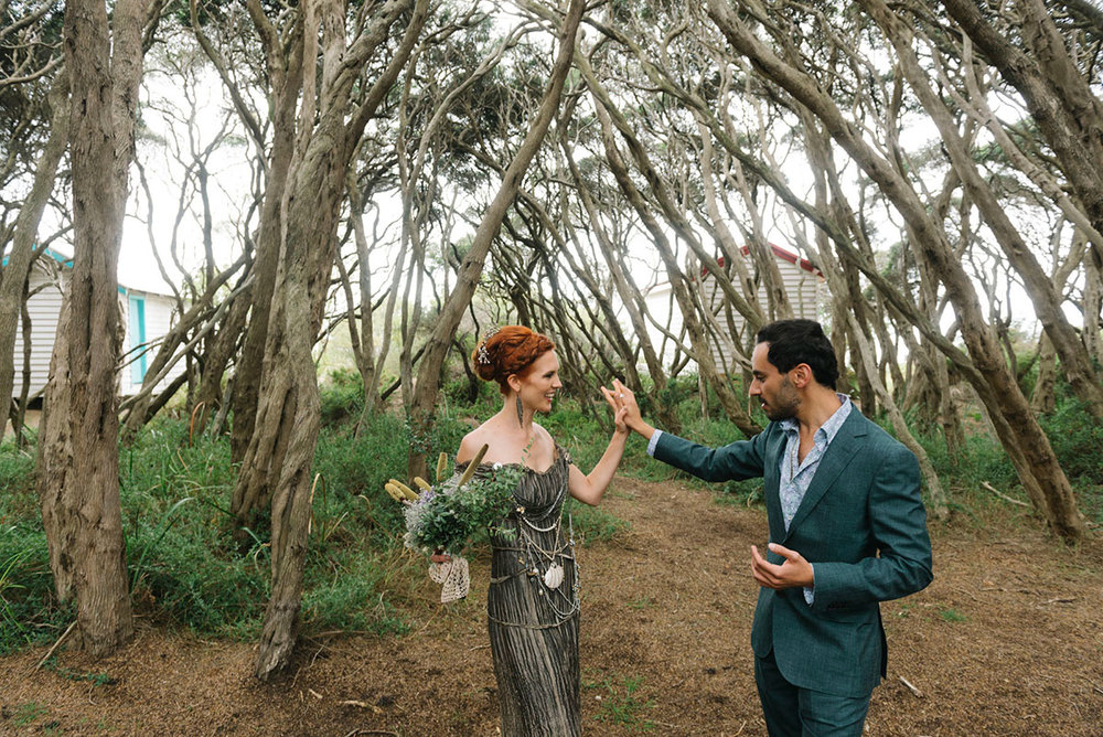 1602massouh-088photobat_alan_moyle_wedding_photographer_melbounre_mornington_forest_firstlook_beauty_bride_groom_beach_trees_groom_first_look.jpg